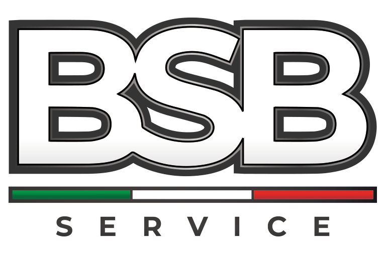 BSB Service